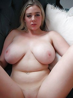 Fatty Girlfriend Porn