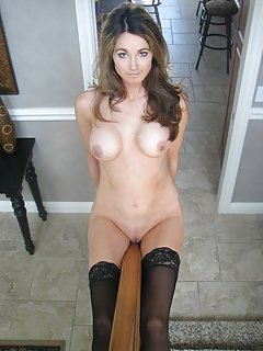 Housewife Girlfriend Porn
